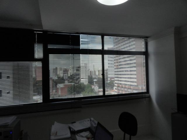 SA0029 - Sala 50 m², Avenida Shopping, Meireles, Fortaleza/CE - Foto 8