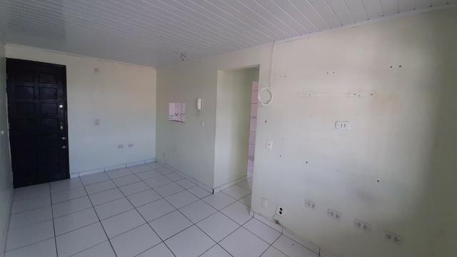 Apartamento CIC / Fazendinha 2 quartos - Foto 12