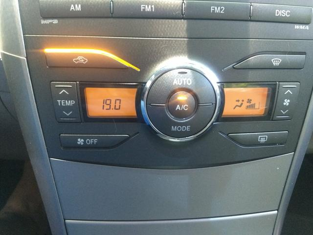 Corolla XEI automático 2010 com 101.706 mil km originais - Foto 7