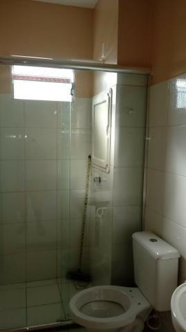 Apartamento para alugar no Condominio Vista Bela Orquidea - Foto 6