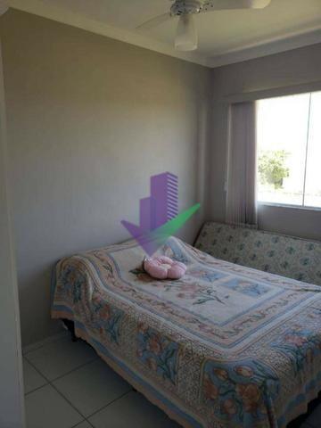 Apartamento frente mar para temporada em Itapoá SC - Foto 11