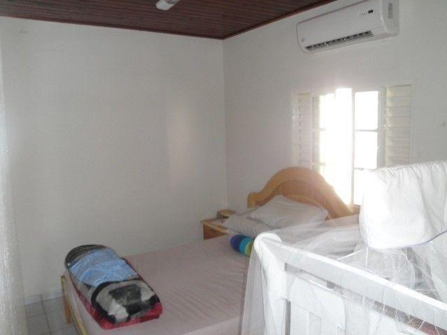 Casa com 2 dormitórios no Mary Dota - Foto 6