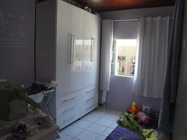 Casa com 2 dormitórios no Mary Dota - Foto 10