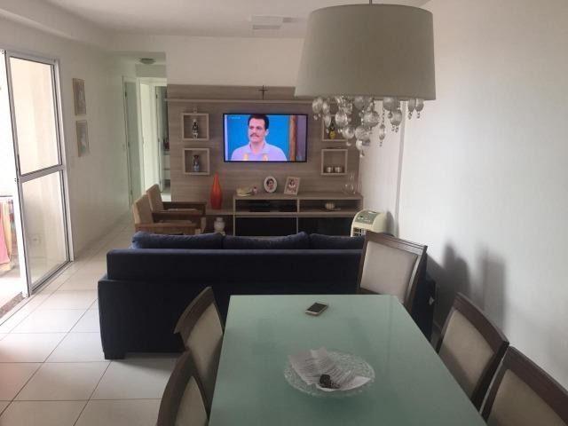 Excelente Apartamento no Bairro Ilhotas - Foto 5