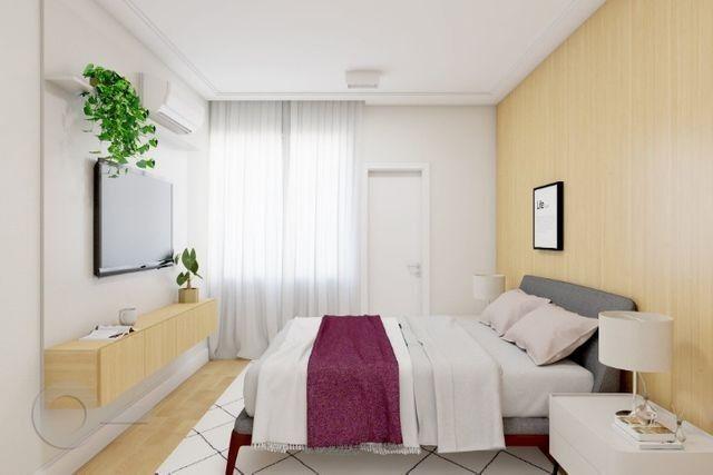 Apartamento à venda em Ipanema, com 3 quartos, 140 m² - Foto 8