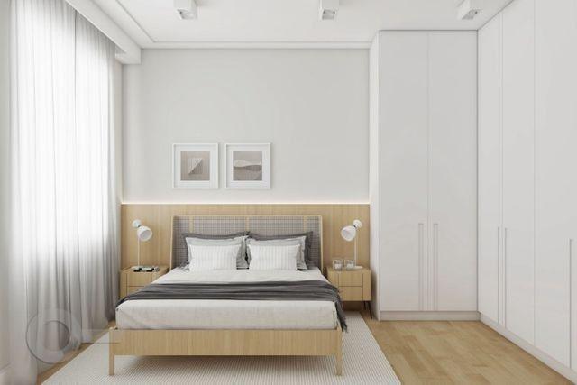Apartamento à venda em Leblon, com 2 quartos, 120 m² - Foto 9