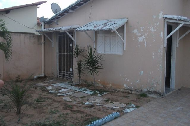 Vendo Casa Localizada no Jardim aeroporto. - Foto 14