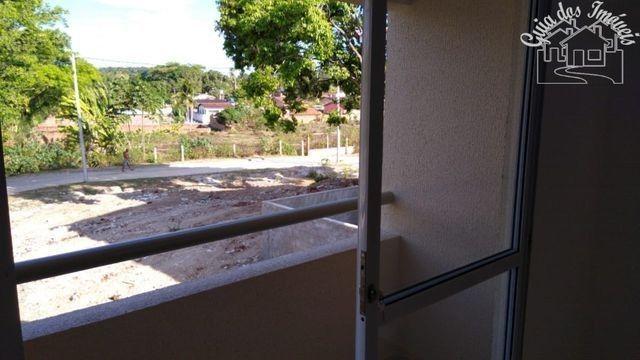 Apartamento/Residencial LOT Jardim Encantado - Cruz de Rebouças 120 MIL - Foto 8