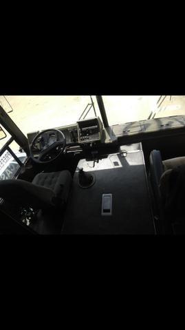 Vende se ônibus rodoviário Scania - Foto 5