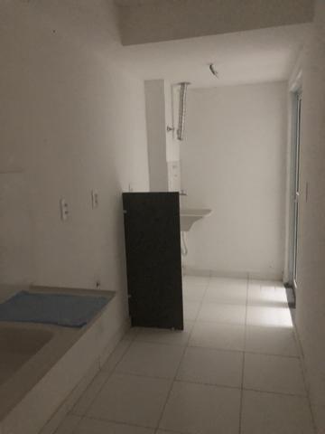 Apartamento Corrêas Bosque de Montreal 210mil - Foto 4