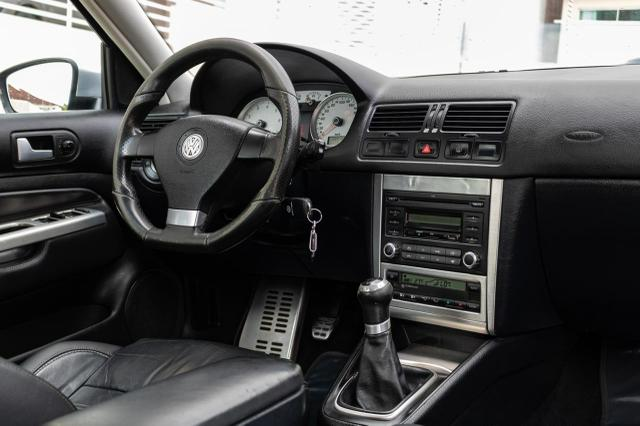 Vw Golf 2013 limited edtion 1.6 manual - Foto 8