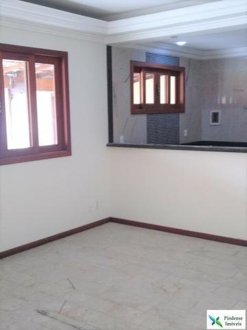 Casa duplex em Jacaraípe, 360m² - Foto 10