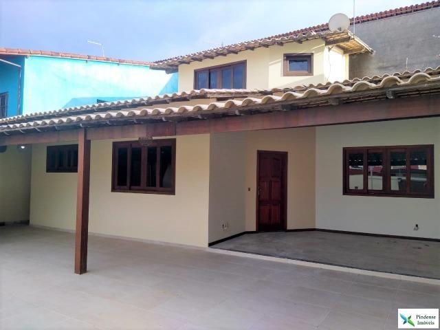 Casa duplex em Jacaraípe, 360m² - Foto 3