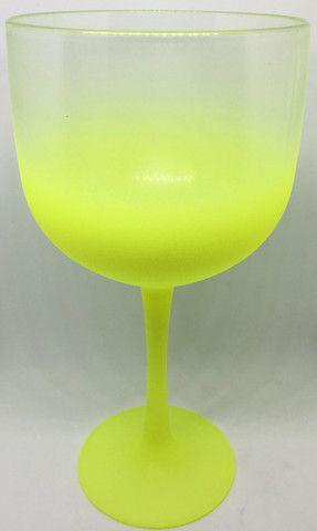 Taças de Gin Personalizadas oferta exclusiva - Foto 5