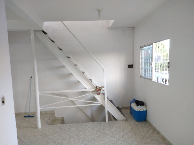 Vendo ou alugo casa  com 3 quarto com Área ZAP (((. *))) - Foto 5