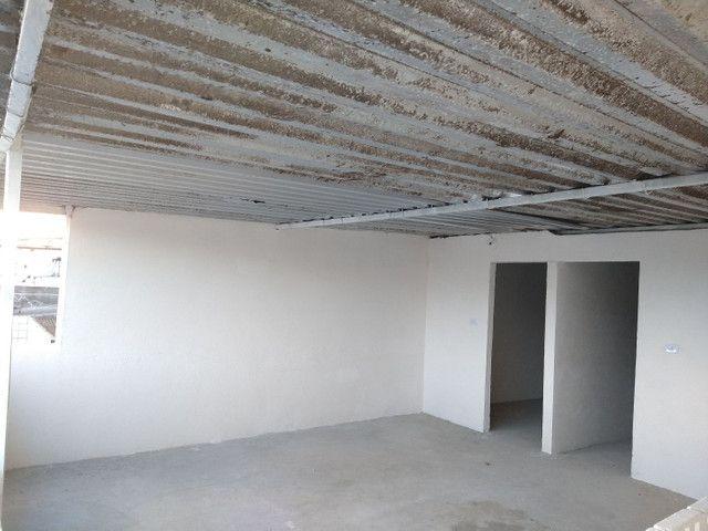 Vendo ou alugo casa  com 3 quarto com Área ZAP (((. *))) - Foto 7