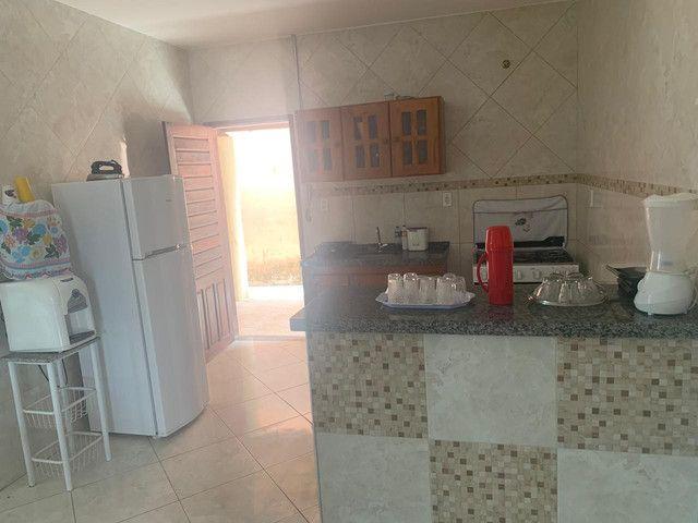 Casa Iguape aluguel por temporada * * - Foto 7