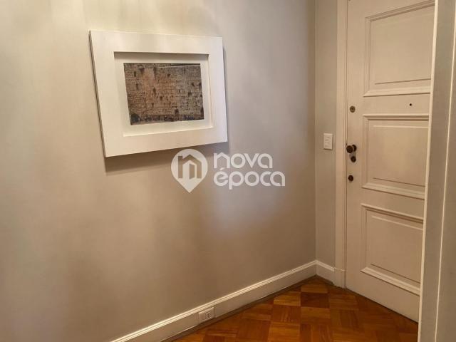 Apartamento à venda com 4 dormitórios em Copacabana, Rio de janeiro cod:IP4AP47751 - Foto 5