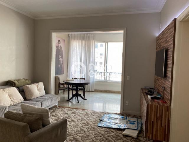 Apartamento à venda com 4 dormitórios em Copacabana, Rio de janeiro cod:IP4AP47751 - Foto 12