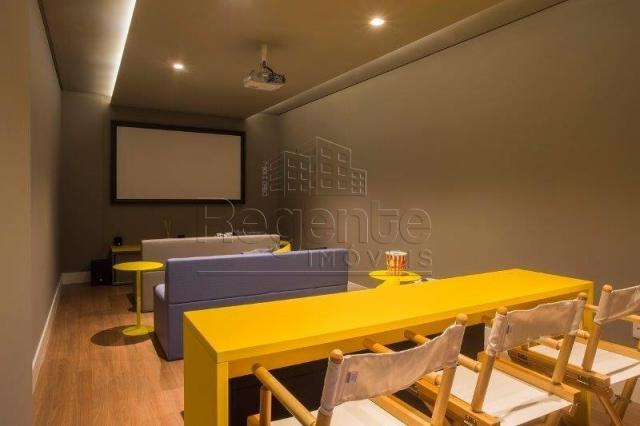 Apartamento à venda com 2 dormitórios em Balneário, Florianópolis cod:75414 - Foto 12