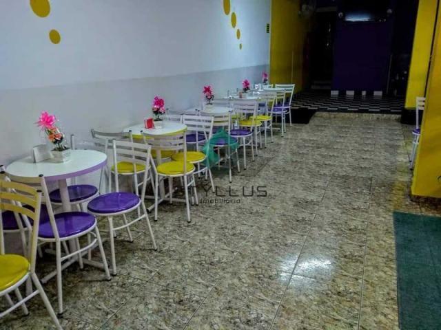 Prédio inteiro à venda em Todos os santos, Rio de janeiro cod:C9129 - Foto 5