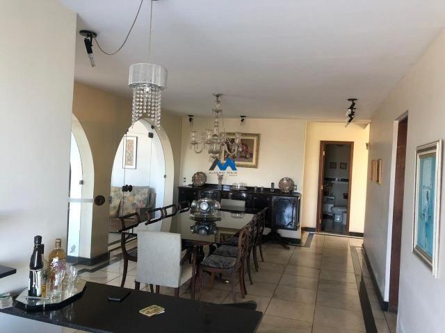 Casa à venda com 5 dormitórios em Bandeirantes, Belo horizonte cod:ALM910 - Foto 19