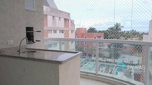 Apartamento à venda com 3 dormitórios em Enseada, Guarujá cod:68127 - Foto 2