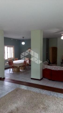 Casa à venda com 4 dormitórios em Cristal, Porto alegre cod:CA3300 - Foto 14