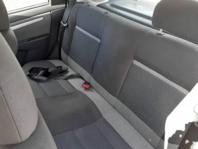 Chevrolet Celta LT 1.0 COMP - Foto 8