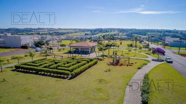 Casa com 3 dormitórios à venda, 149 m² por R$ 650.000,00 - Residencial Real Park Sumaré -  - Foto 18