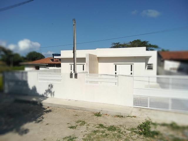 Linda casa na Ilha de Itamaracá! Garanta já a sua  - Foto 6