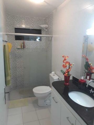 Apartamento à venda com 3 dormitórios em Bessa, João pessoa cod:14667 - Foto 12