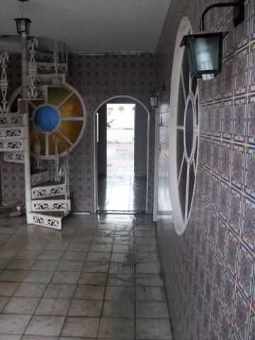Casa na QNA 09 - Pavimento Superior - em Taguatinga Centro - Foto 2