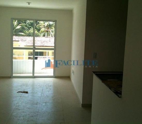 Apartamento à venda com 2 dormitórios em Altiplano cabo branco, João pessoa cod:22324 - Foto 7