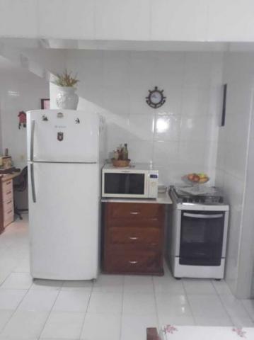 Apartamento à venda com 3 dormitórios em Bessa, João pessoa cod:14667 - Foto 6