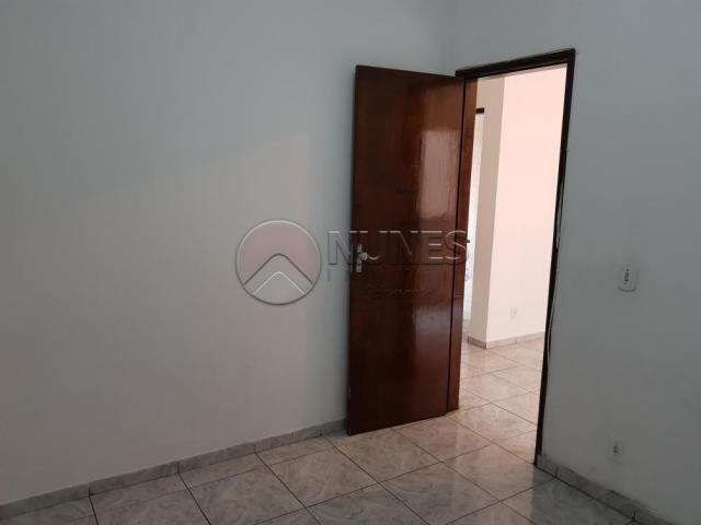 Apartamento à venda com 2 dormitórios em Novo osasco, Osasco cod:V093761 - Foto 12