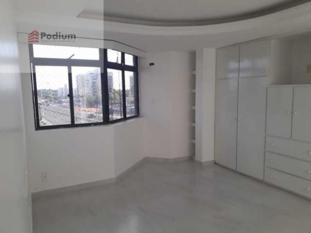 Apartamento à venda com 3 dormitórios em Formosa, Cabedelo cod:15453 - Foto 5
