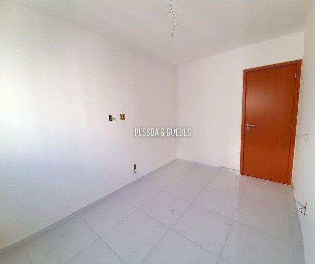 Piedade Apartamento Novo 3 Quartos 2 Vagas em Piedade 100 Metros do Mar! - Foto 2