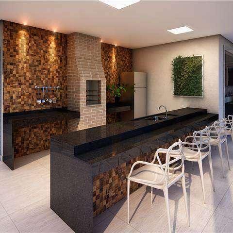 Residencial Porto Amalfi - Apartamento 2 quartos em Gravataí, RS - ID3932 - Foto 5