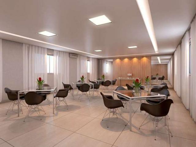 Spazio Lille - Apartamento de 2 quartos em Londrina, PR - ID3761 - Foto 7