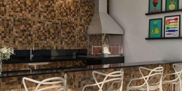 Spazio Vila da Glória - Apartamento de 2 quartos em Vila Velha, SP - ID3715 - Foto 8