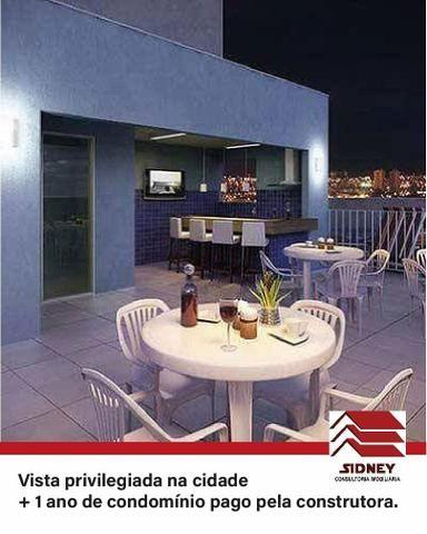 Apartamento Eldorado - Foto 2
