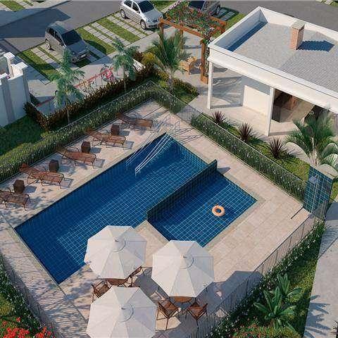 Chapada dos Ipês - Apartamento de 2 quartos em Várzea Grande, MT - ID3963 - Foto 6