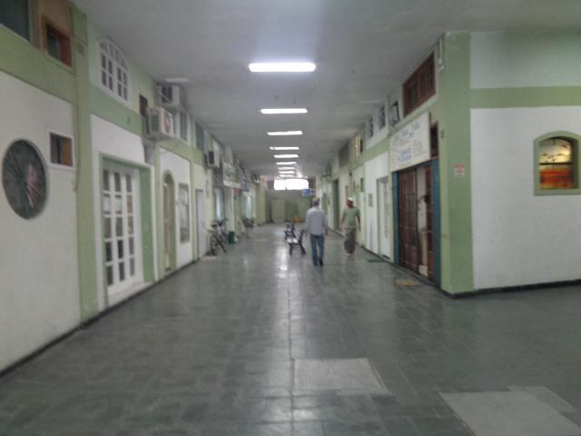 Loja - ANDARAI - R$ 300,00 - Foto 2