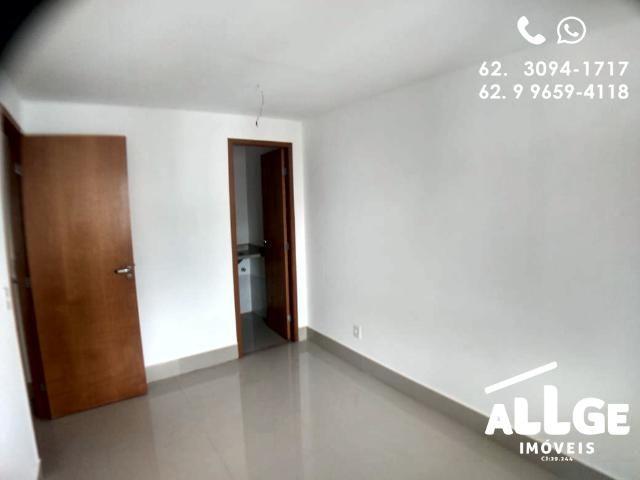 Apartamento Comfort House - Goiânia - AP0099 - Foto 12