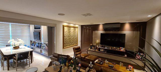 Vendo apartamento Uberaba - Foto 9