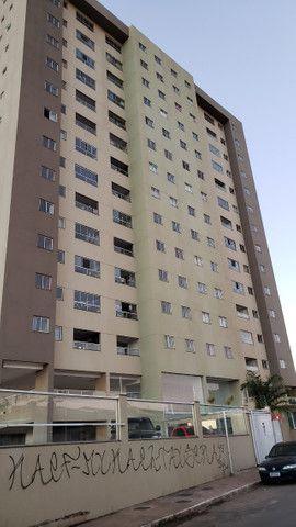 Urgente - Ágio - Apartamento de 2 Quartos 1 Vaga coberta ( Parcelas de 1.100,00) - Foto 15