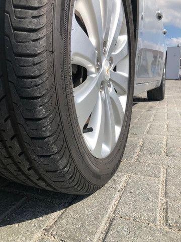 GM/Cruze LTZ 1.8 aut - Foto 12