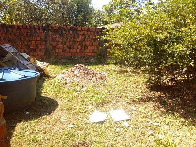 Vendo Urgente - Casa no Alto Alegre - Foto 4