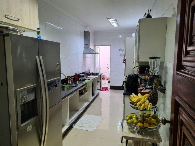 Casa no Quitandinha  - Foto 8